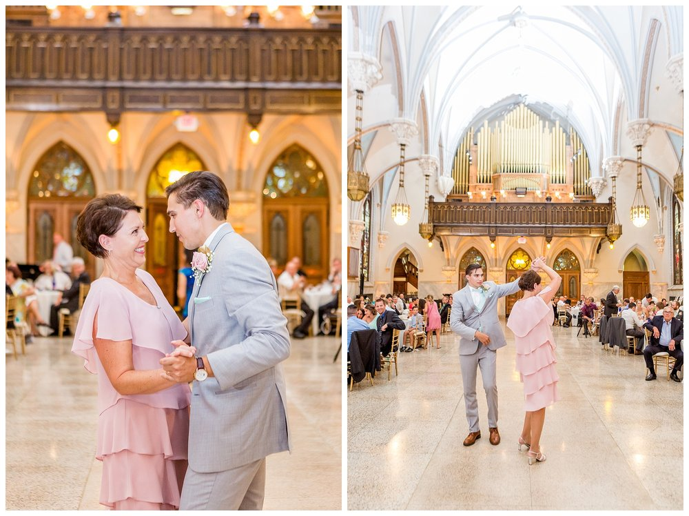 Pennsylvania wedding photographer Kir Tuben_0107.jpg