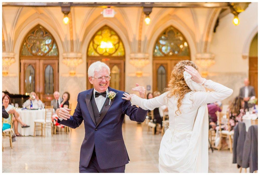 Pennsylvania wedding photographer Kir Tuben_0109.jpg