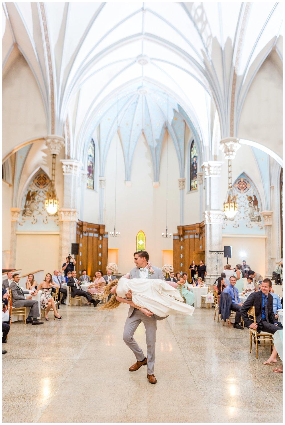 Pennsylvania wedding photographer Kir Tuben_0110.jpg