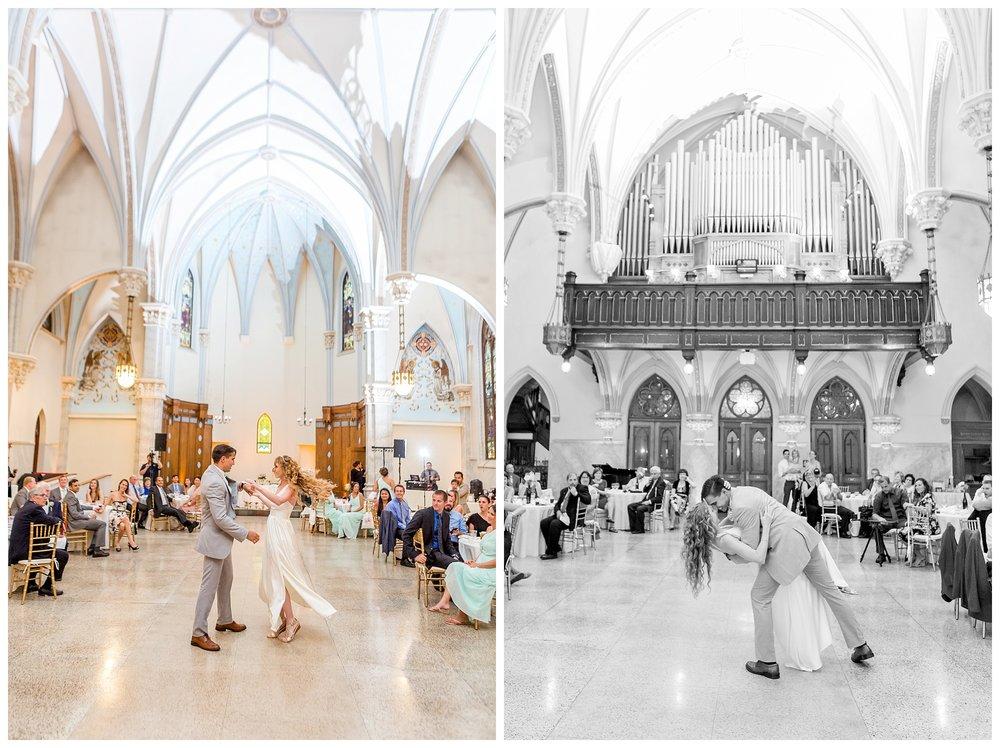 Pennsylvania wedding photographer Kir Tuben_0111.jpg