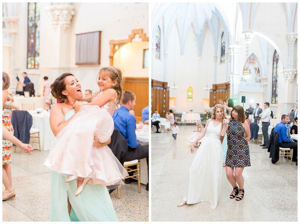 Pennsylvania wedding photographer Kir Tuben_0113.jpg