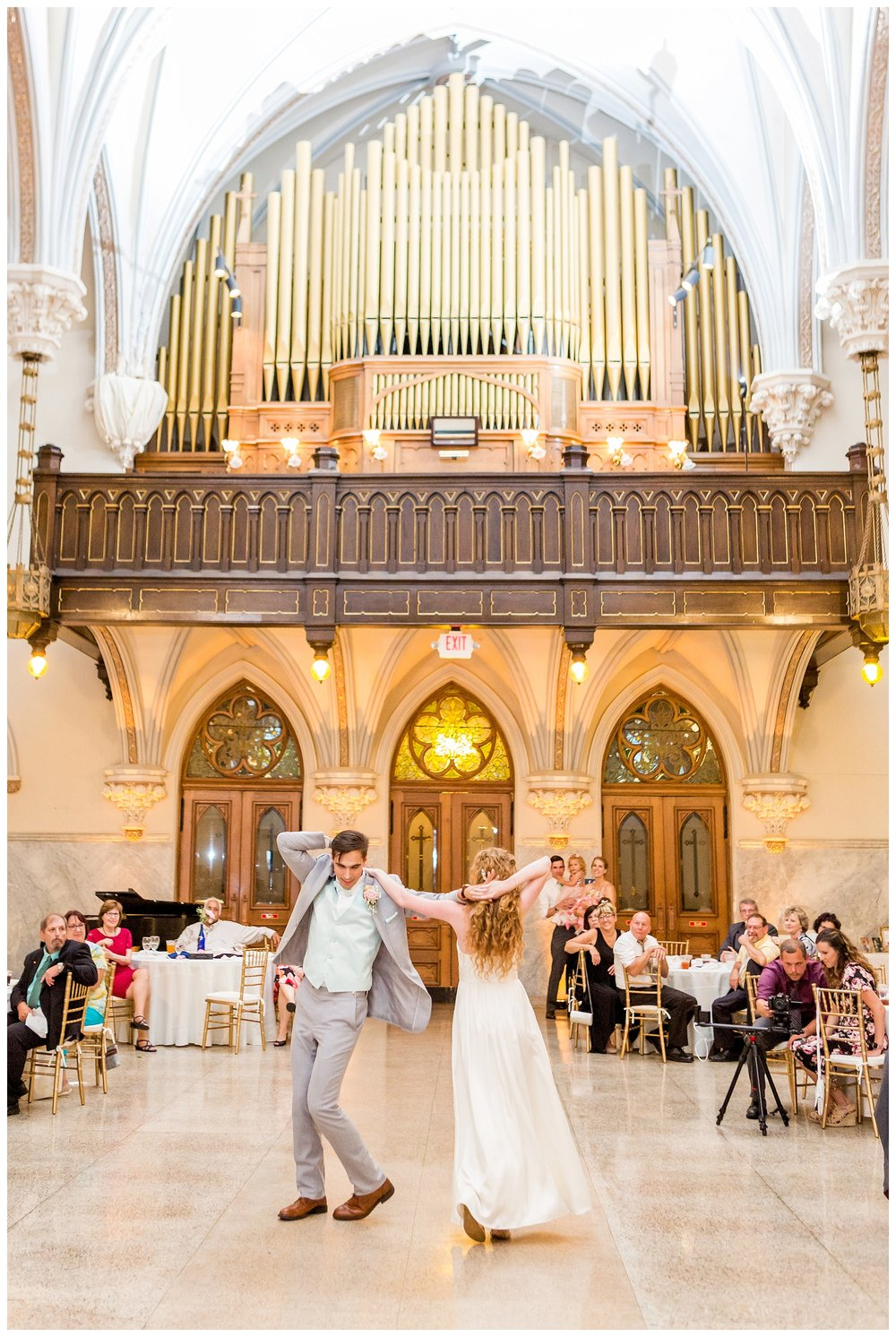 Pennsylvania wedding photographer Kir Tuben_0112.jpg