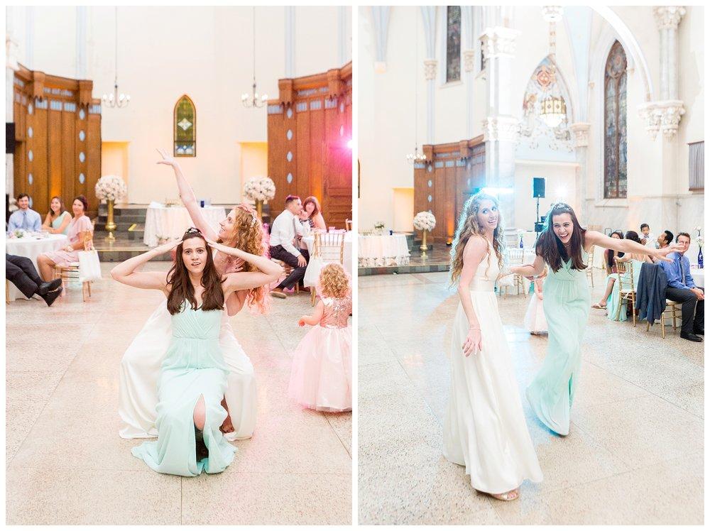 Pennsylvania wedding photographer Kir Tuben_0115.jpg