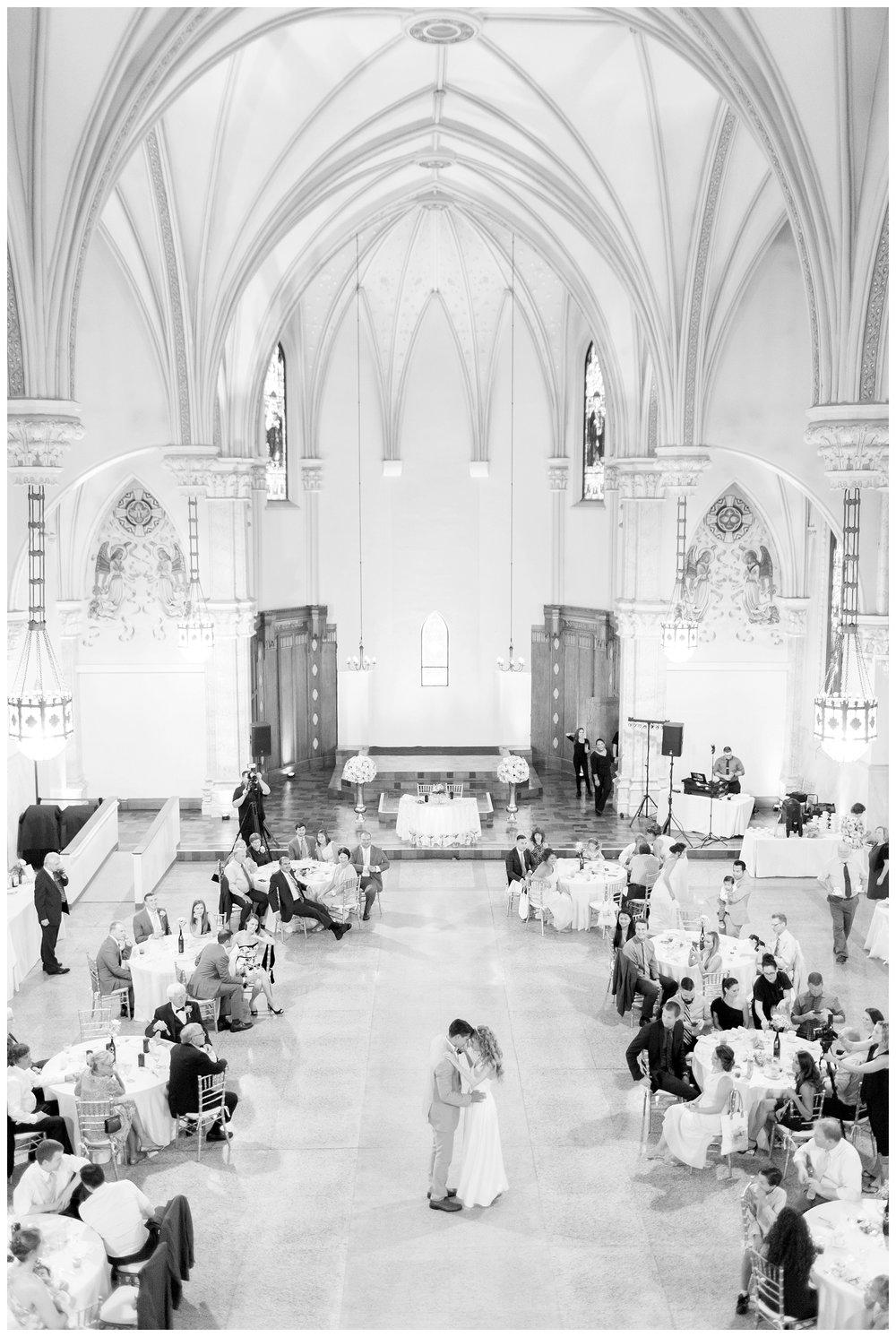 Pennsylvania wedding photographer Kir Tuben_0116.jpg