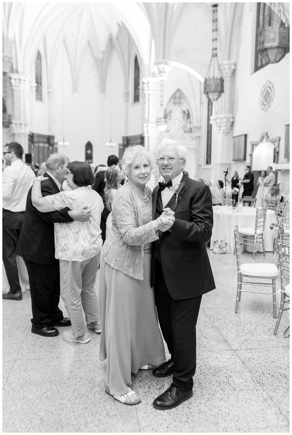 Pennsylvania wedding photographer Kir Tuben_0117.jpg