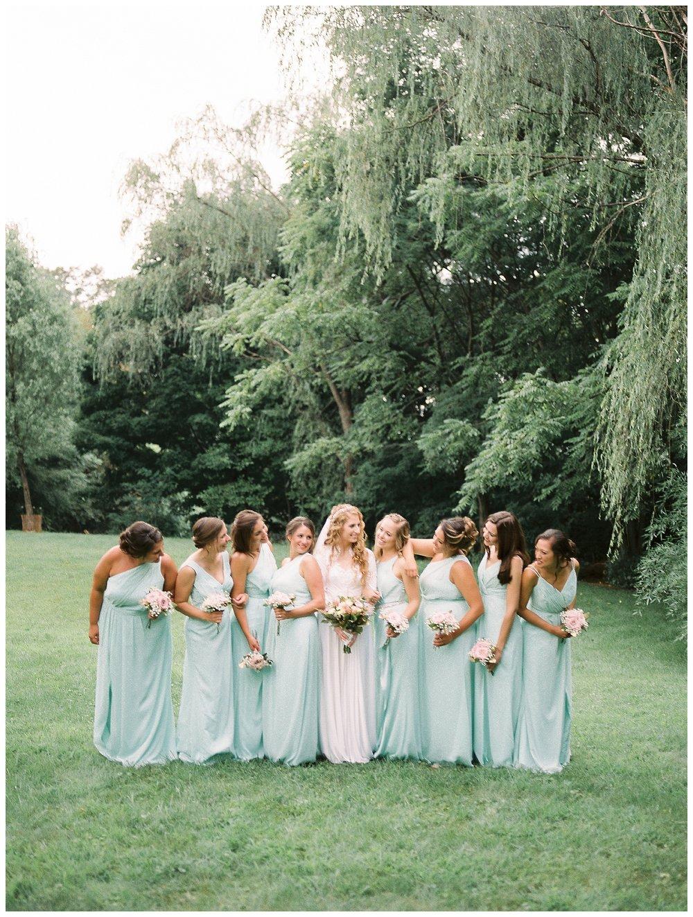 DC Film Wedding Photographer_0003.jpg