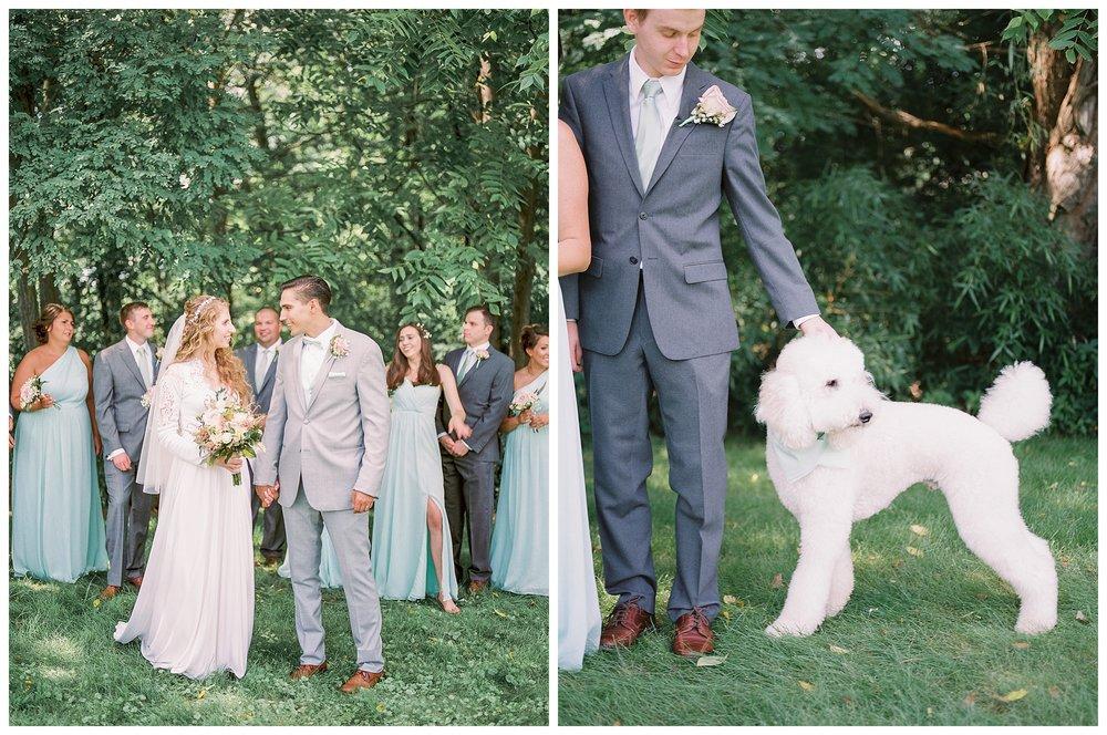DC Film Wedding Photographer_0006.jpg