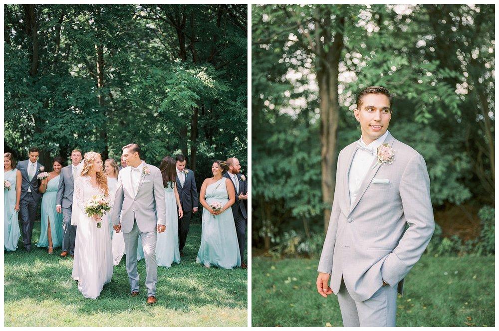 DC Film Wedding Photographer_0007.jpg