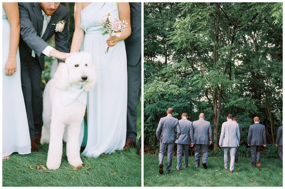 DC Film Wedding Photographer_0008.jpg