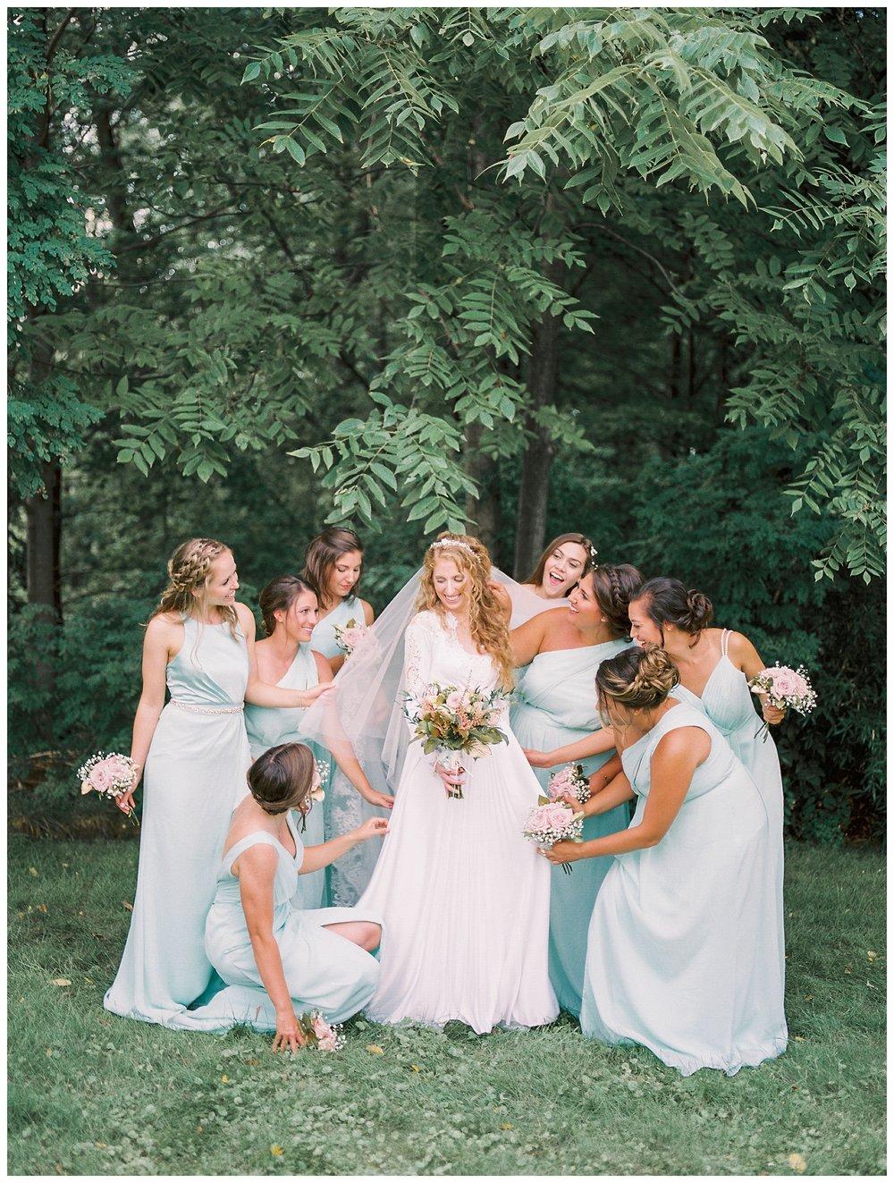 DC Film Wedding Photographer_0009.jpg