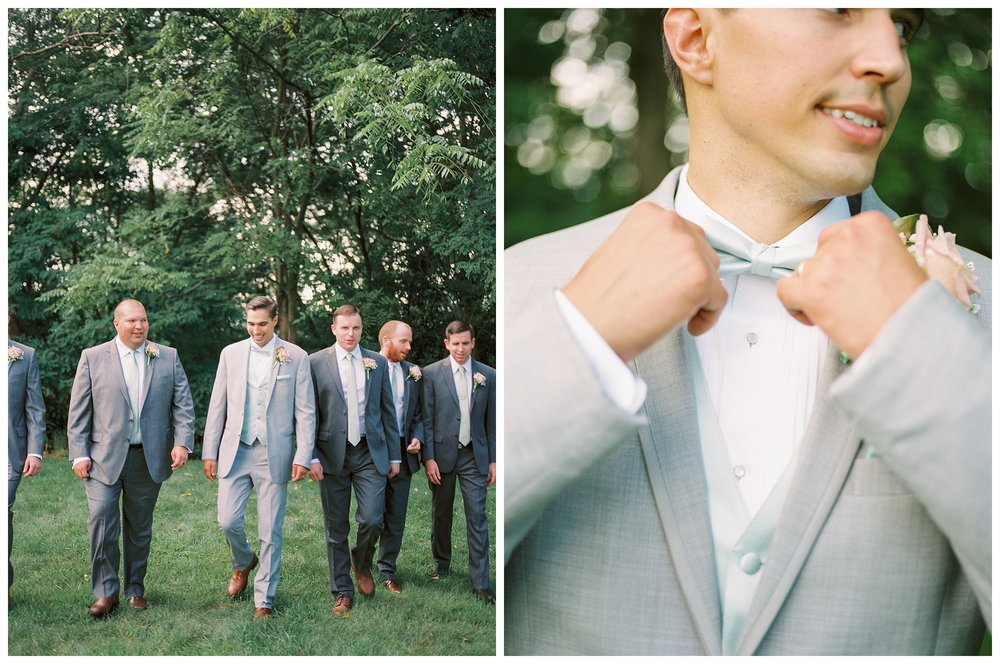 DC Film Wedding Photographer_0010.jpg
