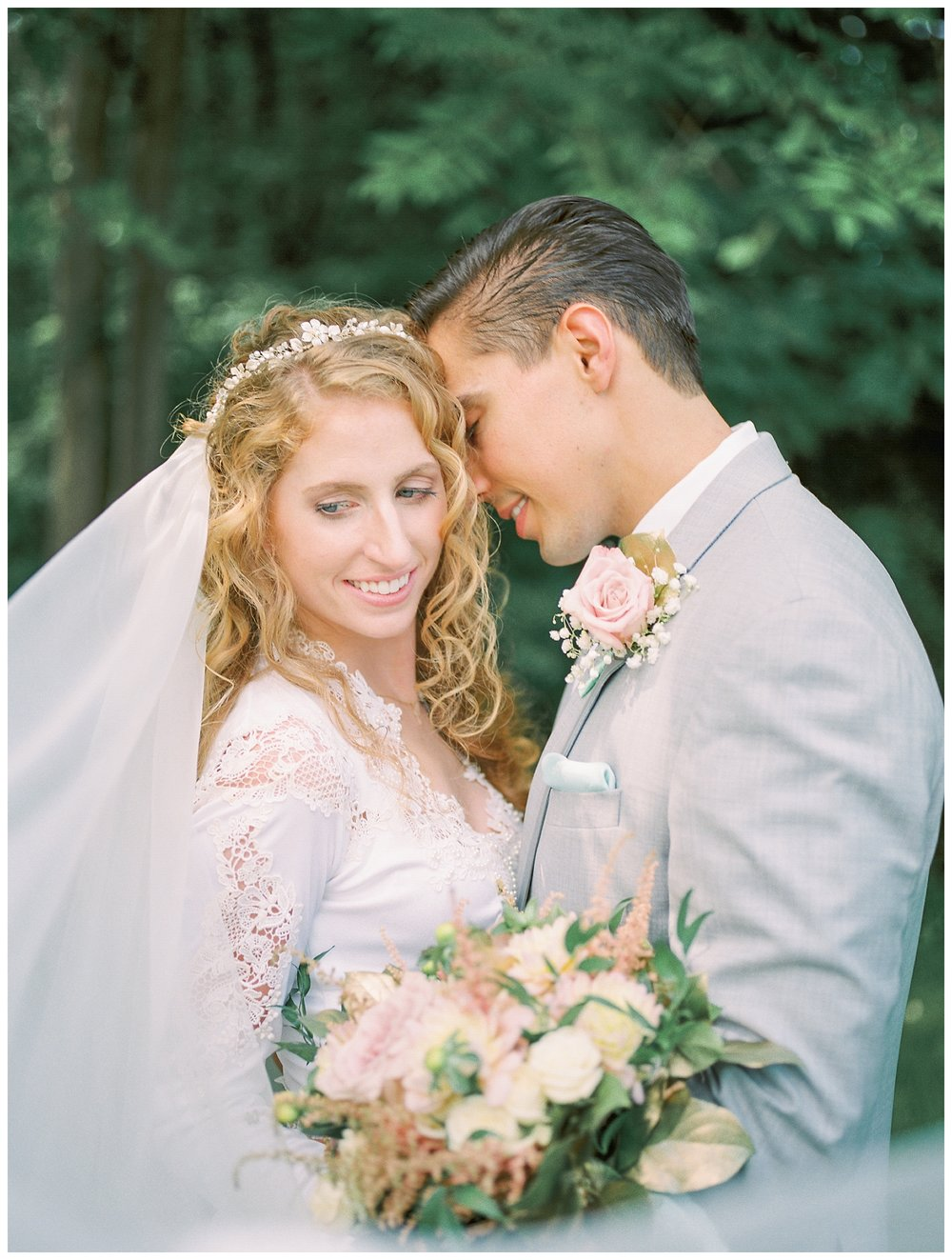 DC Film Wedding Photographer_0011.jpg