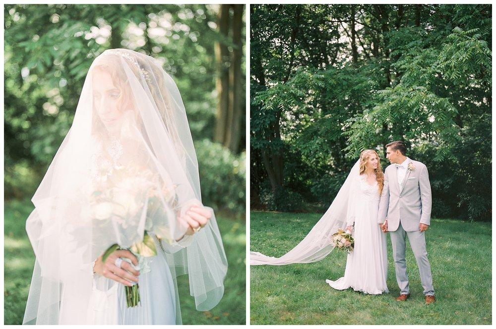 DC Film Wedding Photographer_0012.jpg