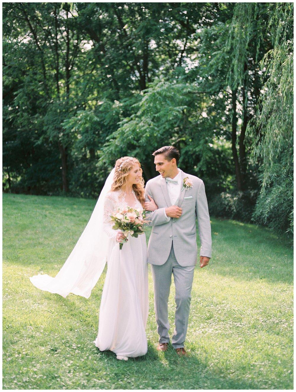DC Film Wedding Photographer_0013.jpg