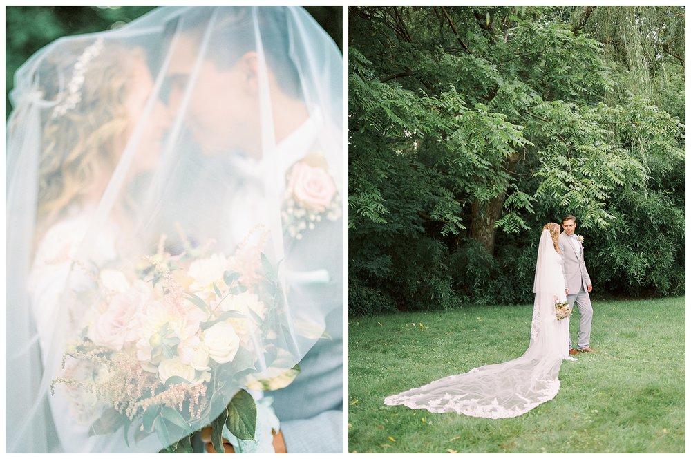 DC Film Wedding Photographer_0014.jpg