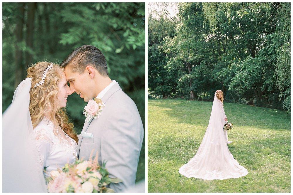 DC Film Wedding Photographer_0016.jpg