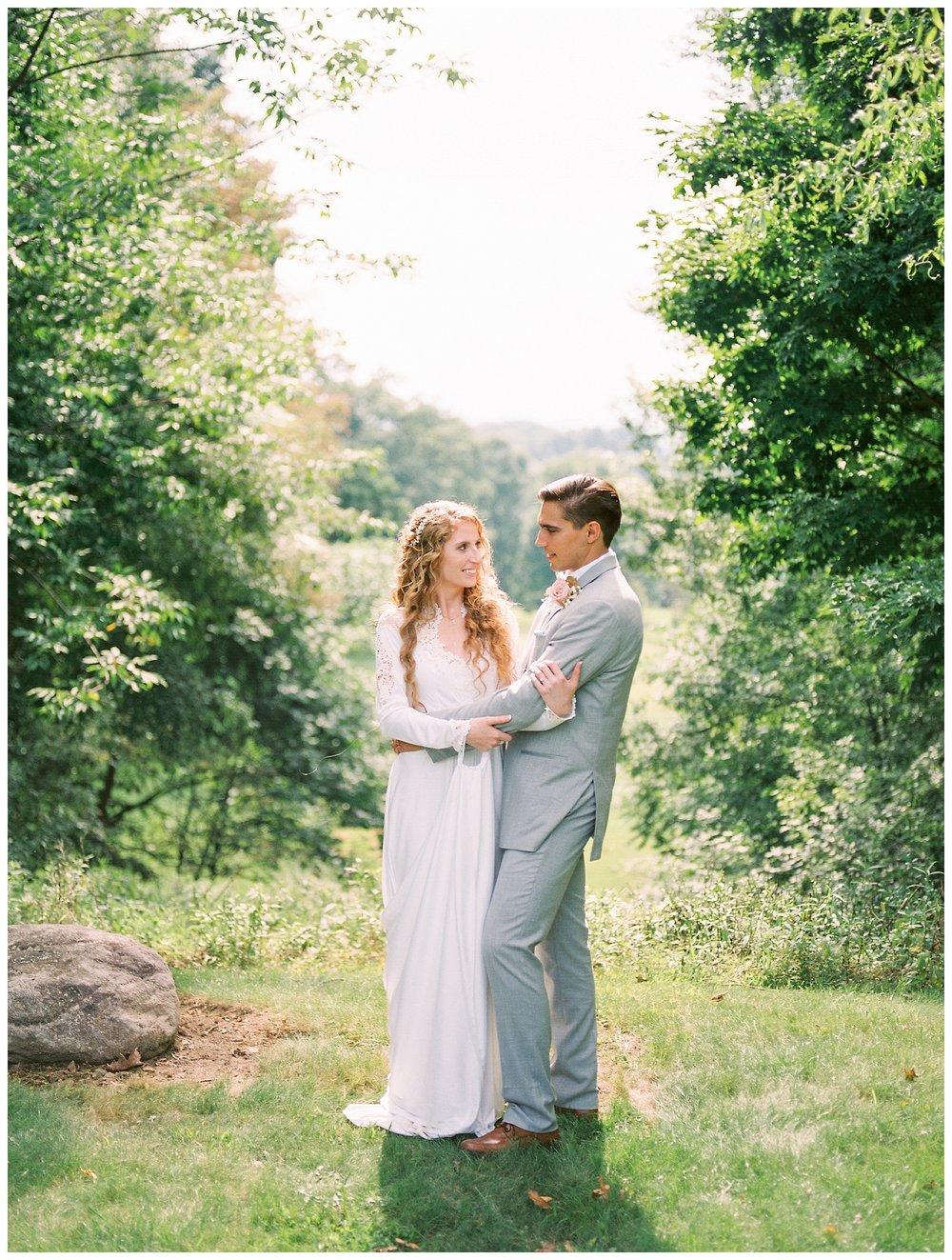 DC Film Wedding Photographer_0015.jpg