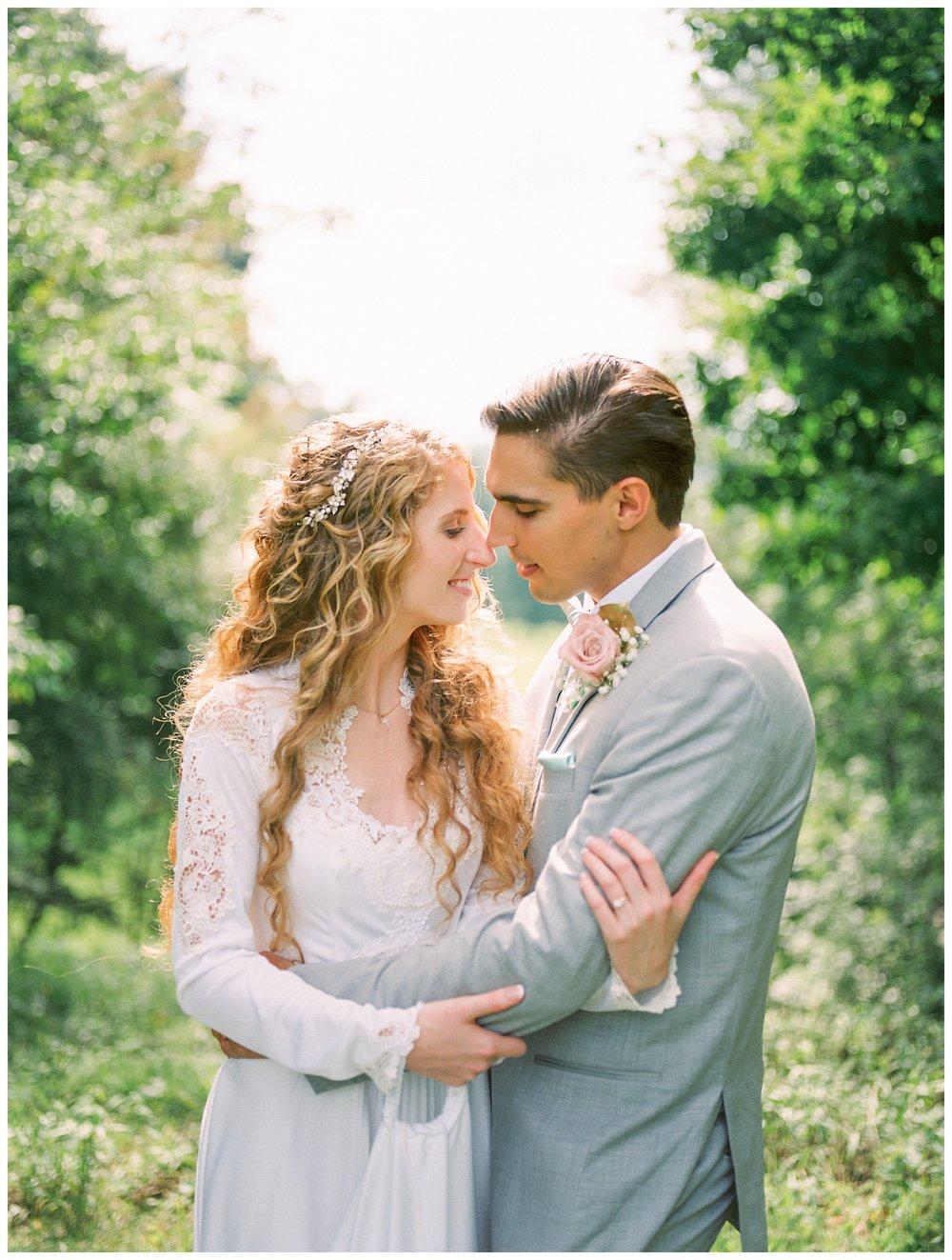 DC Film Wedding Photographer_0017.jpg