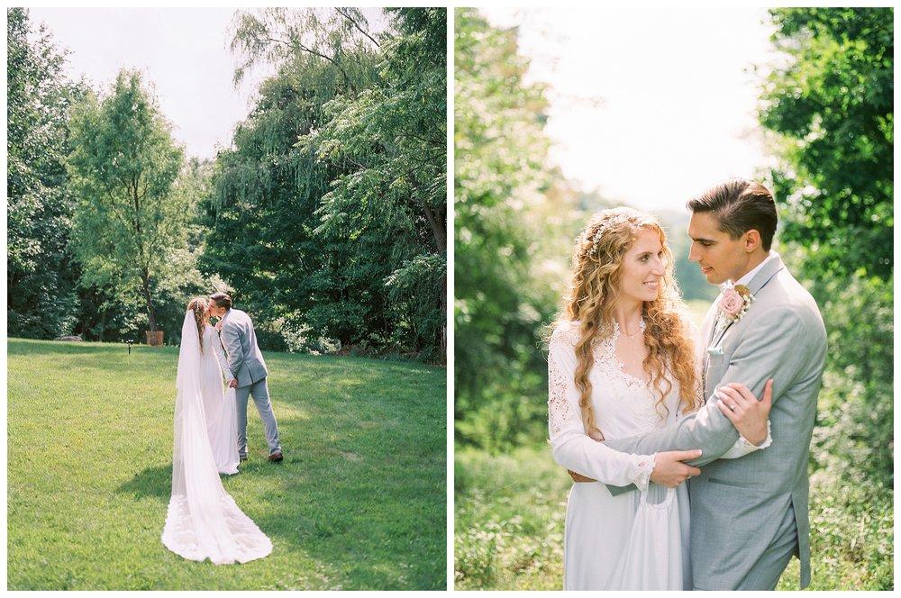 DC Film Wedding Photographer_0018.jpg