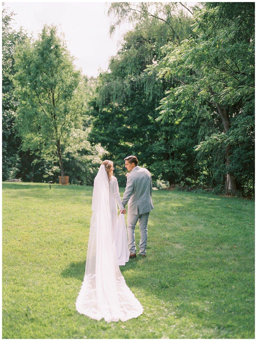 DC Film Wedding Photographer_0019.jpg
