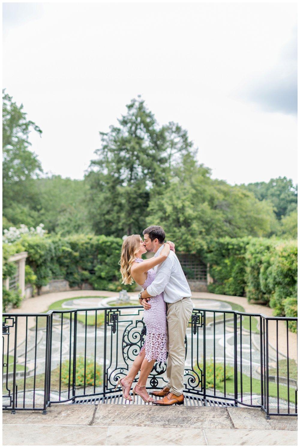 Washington DC Wedding Photographer_0000.jpg