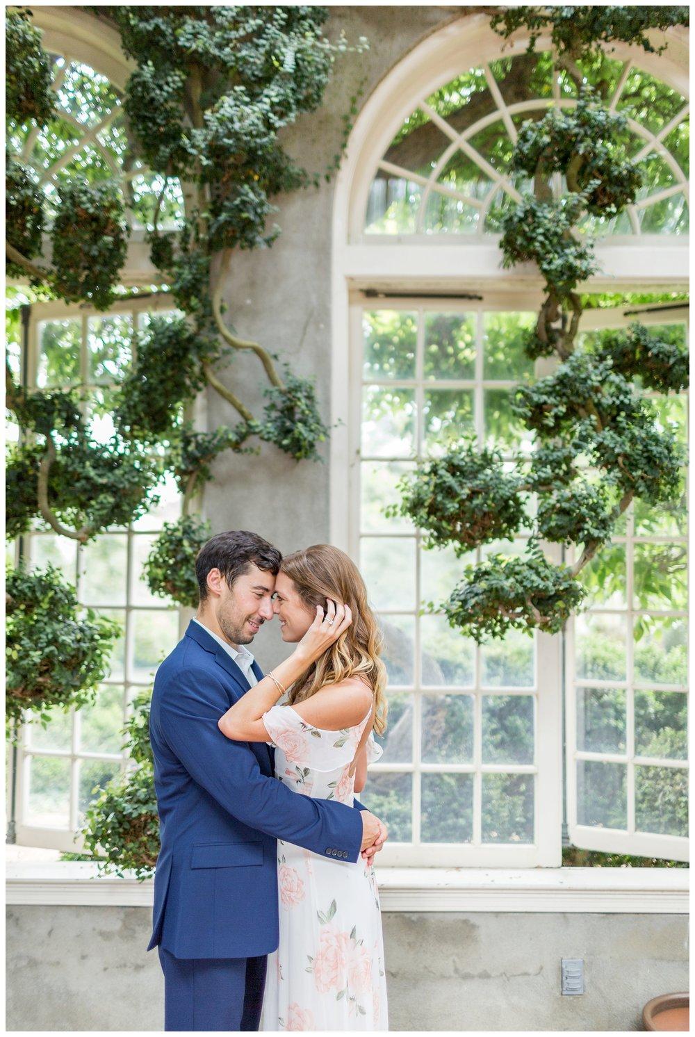 Washington DC Wedding Photographer_0001.jpg