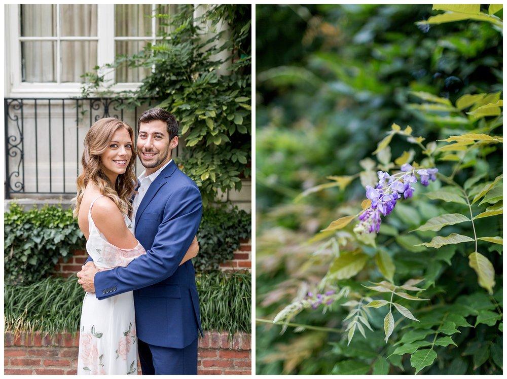 Washington DC Wedding Photographer_0002.jpg