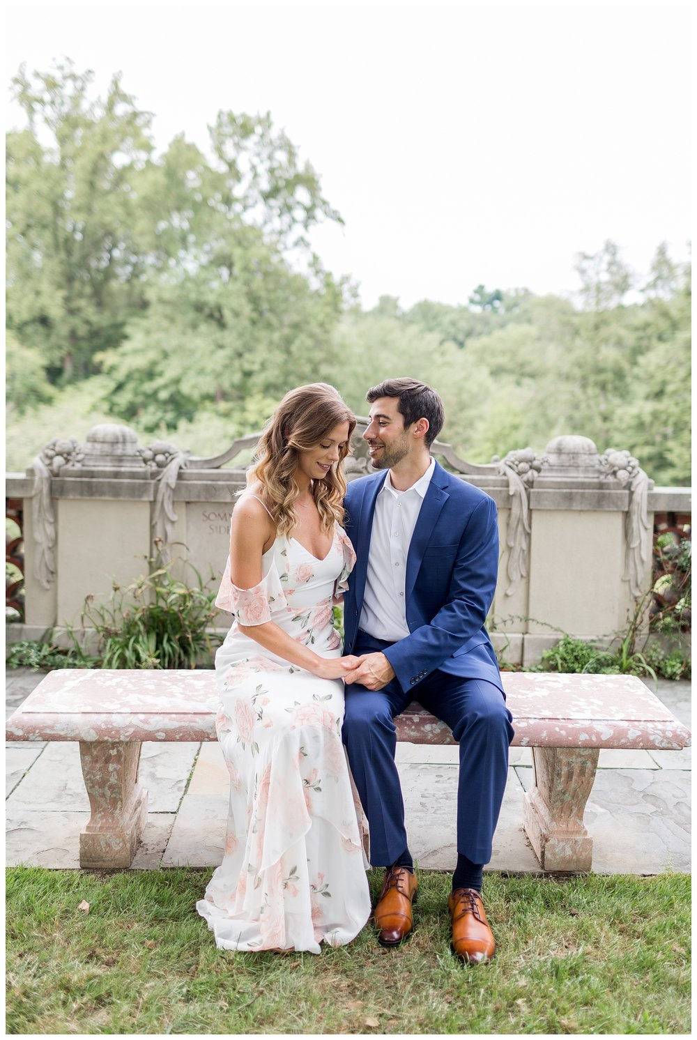 Washington DC Wedding Photographer_0003.jpg