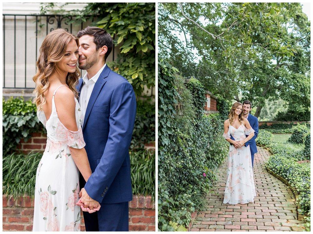 Washington DC Wedding Photographer_0004.jpg
