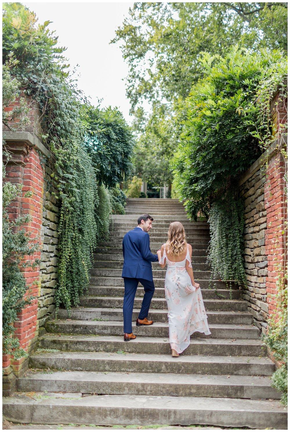 Washington DC Wedding Photographer_0005.jpg