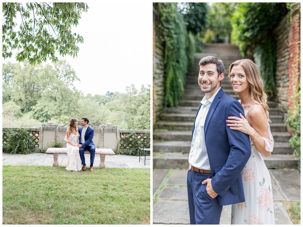 Washington DC Wedding Photographer_0008.jpg