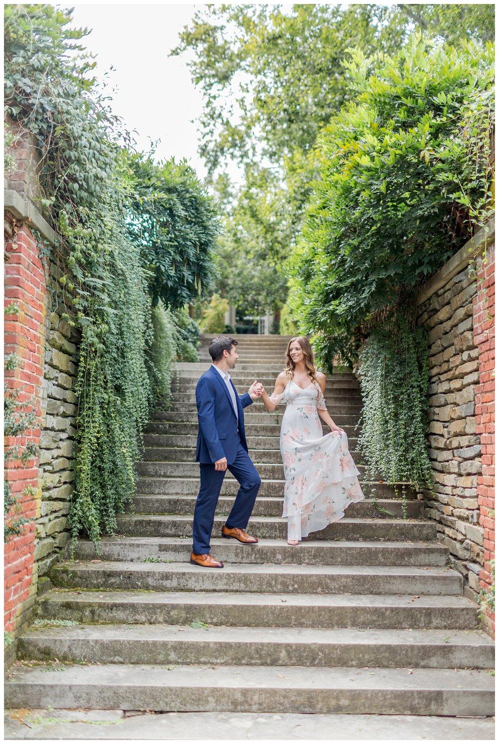 Washington DC Wedding Photographer_0007.jpg