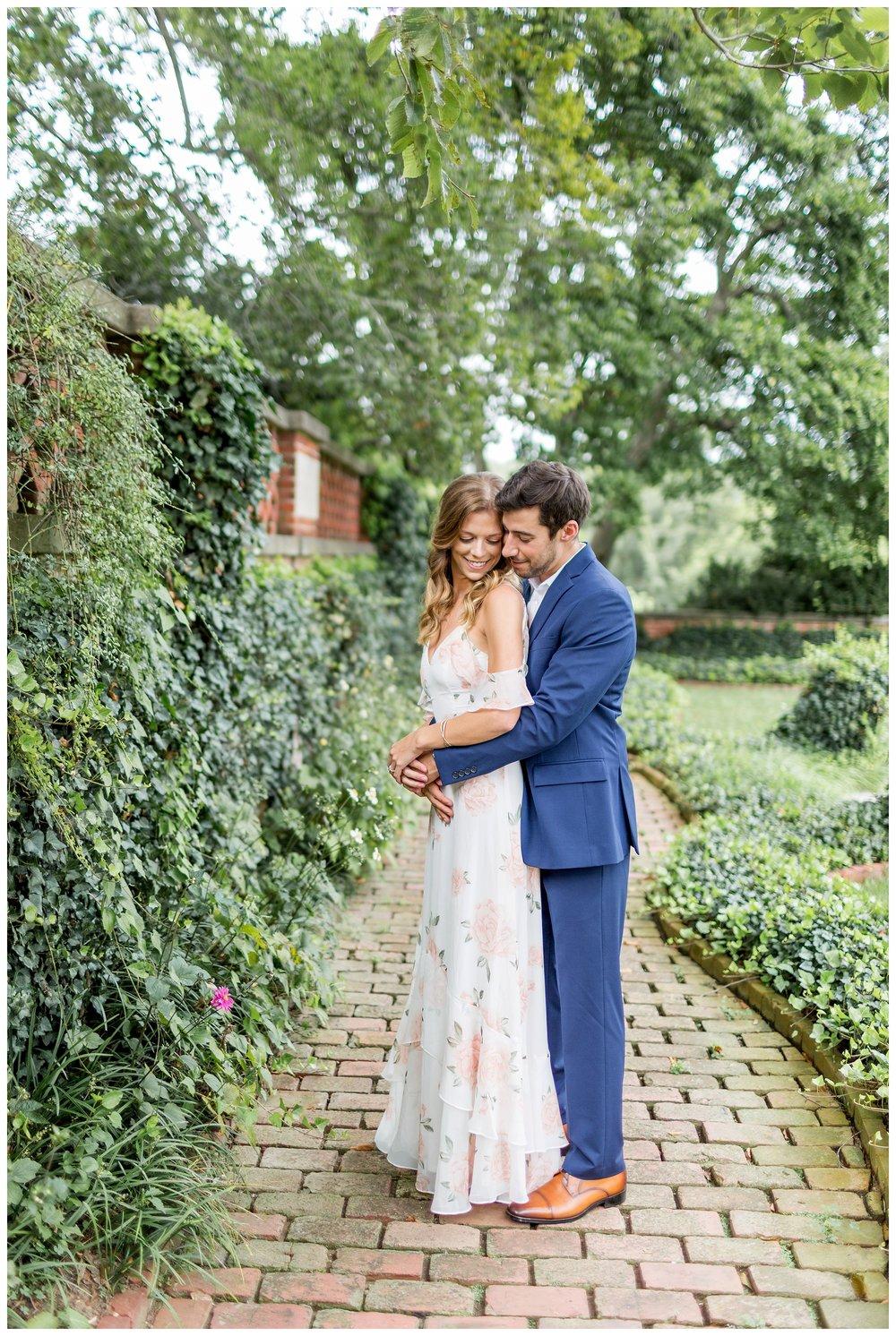 Washington DC Wedding Photographer_0009.jpg