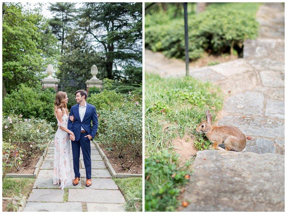 Washington DC Wedding Photographer_0015.jpg