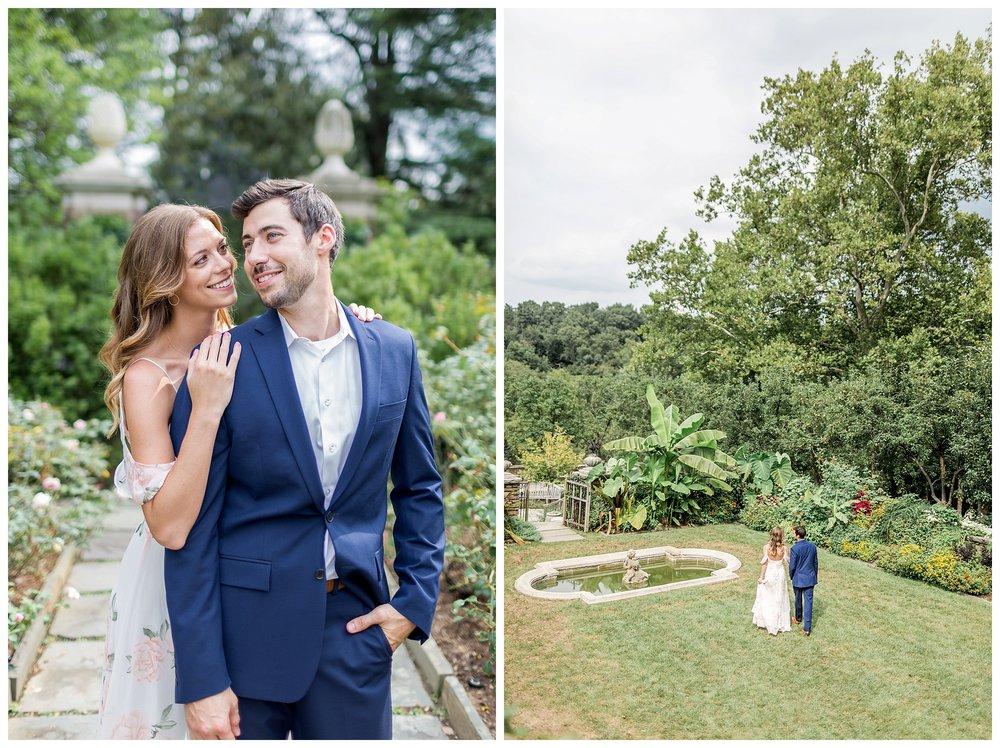 Washington DC Wedding Photographer_0017.jpg