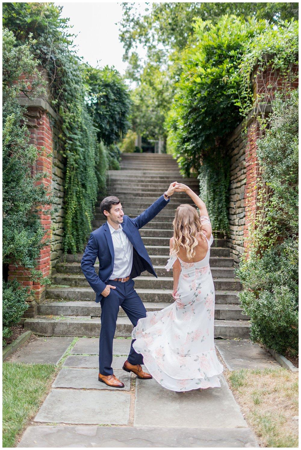 Washington DC Wedding Photographer_0018.jpg