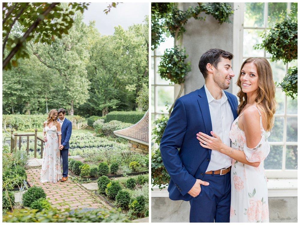 Washington DC Wedding Photographer_0021.jpg