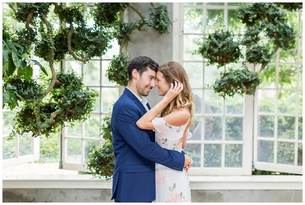 Washington DC Wedding Photographer_0028.jpg