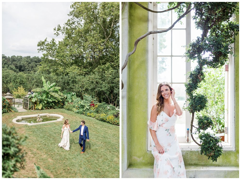 Washington DC Wedding Photographer_0031.jpg