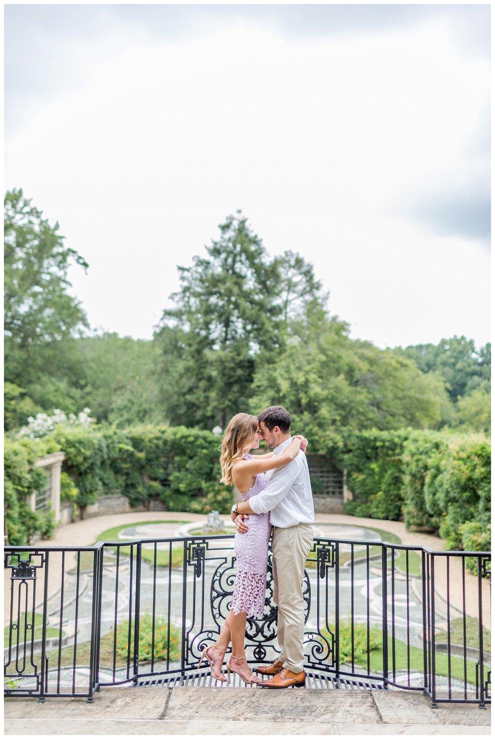 Washington DC Wedding Photographer_0043.jpg