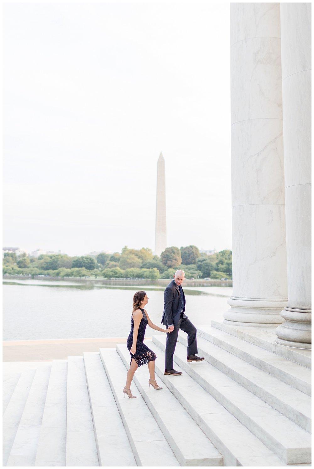 Washington DC Memorial Engagement_0000.jpg