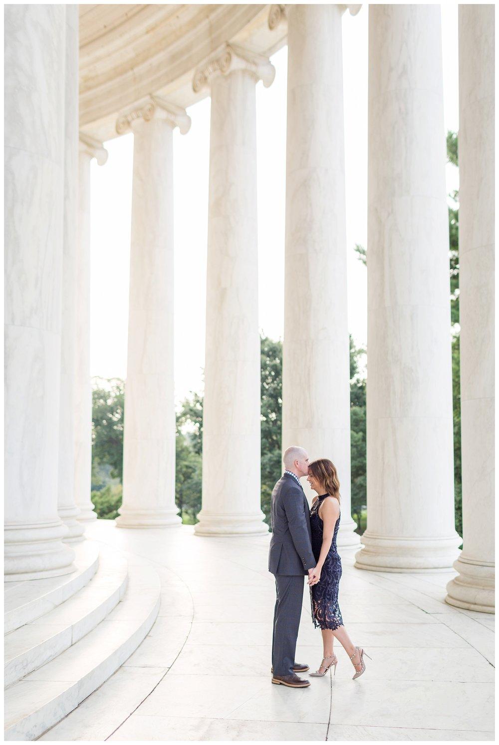 Washington DC Memorial Engagement_0001.jpg
