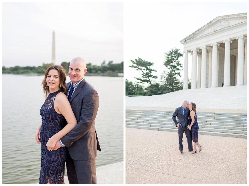 Washington DC Memorial Engagement_0002.jpg