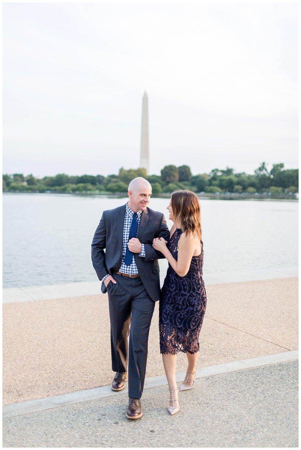 Washington DC Memorial Engagement_0003.jpg