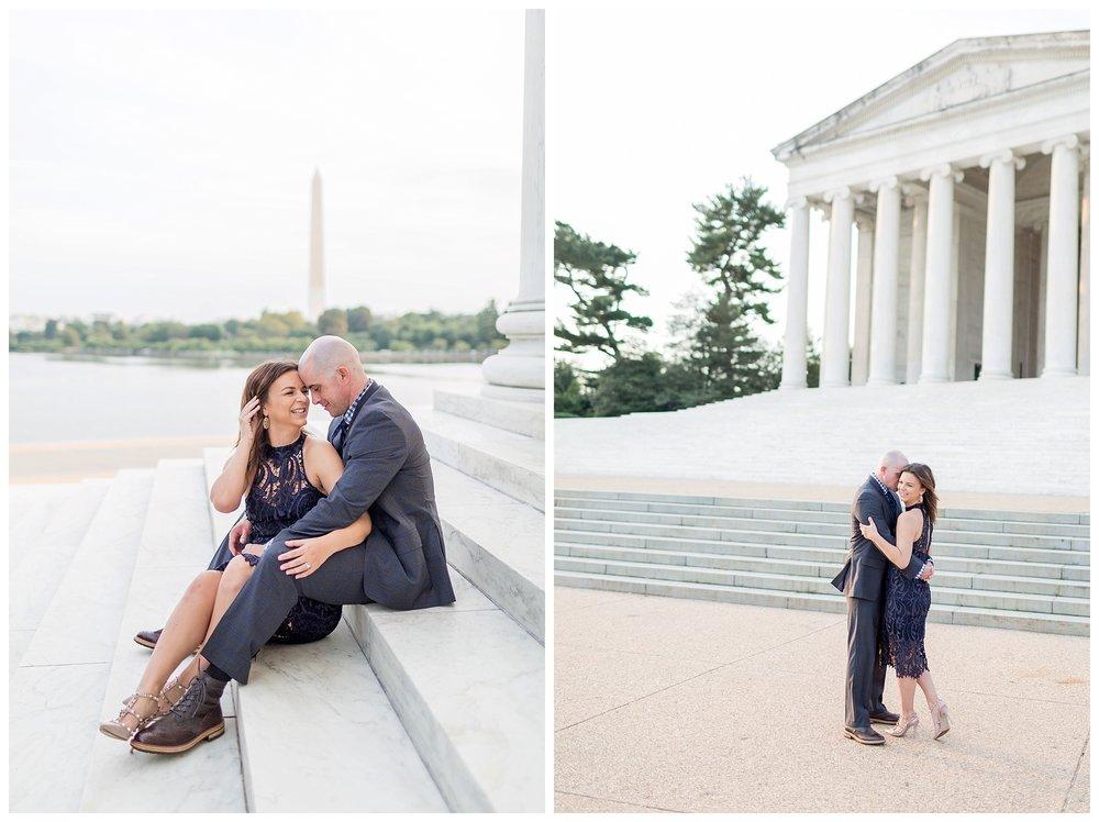 Washington DC Memorial Engagement_0004.jpg
