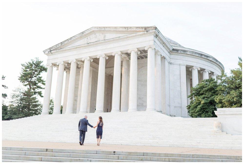 Washington DC Memorial Engagement_0005.jpg
