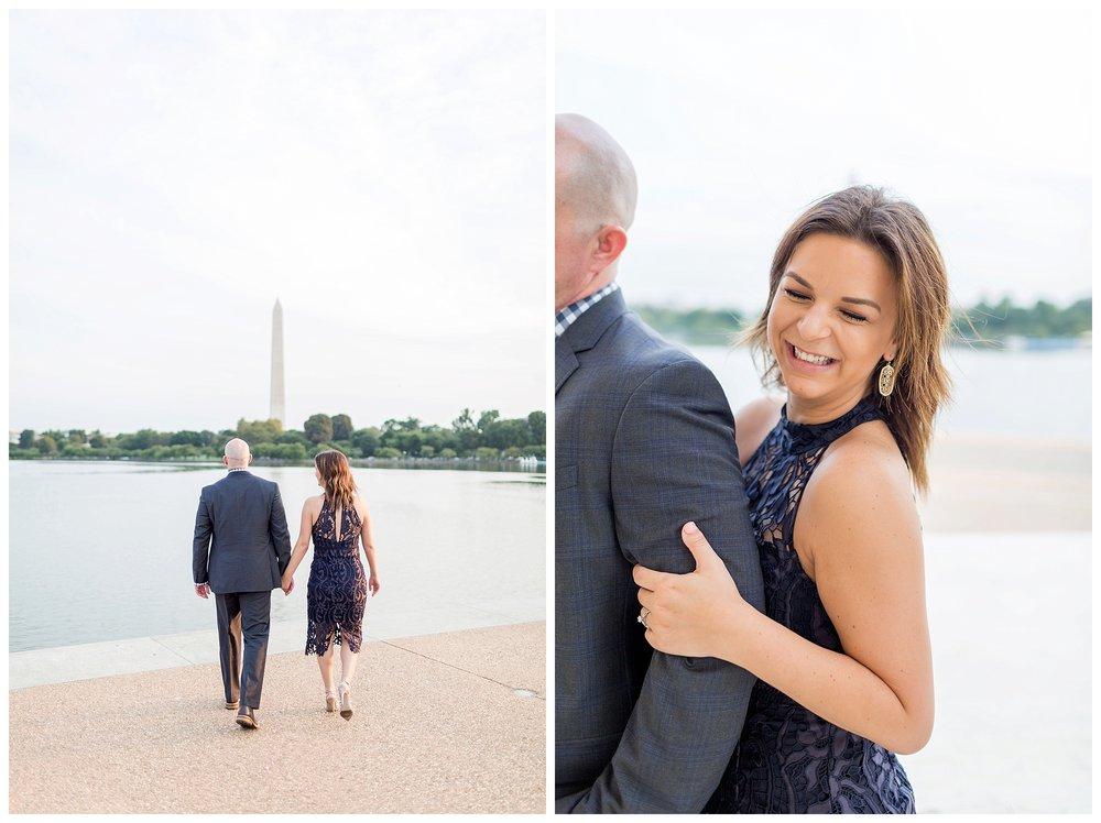 Washington DC Memorial Engagement_0006.jpg