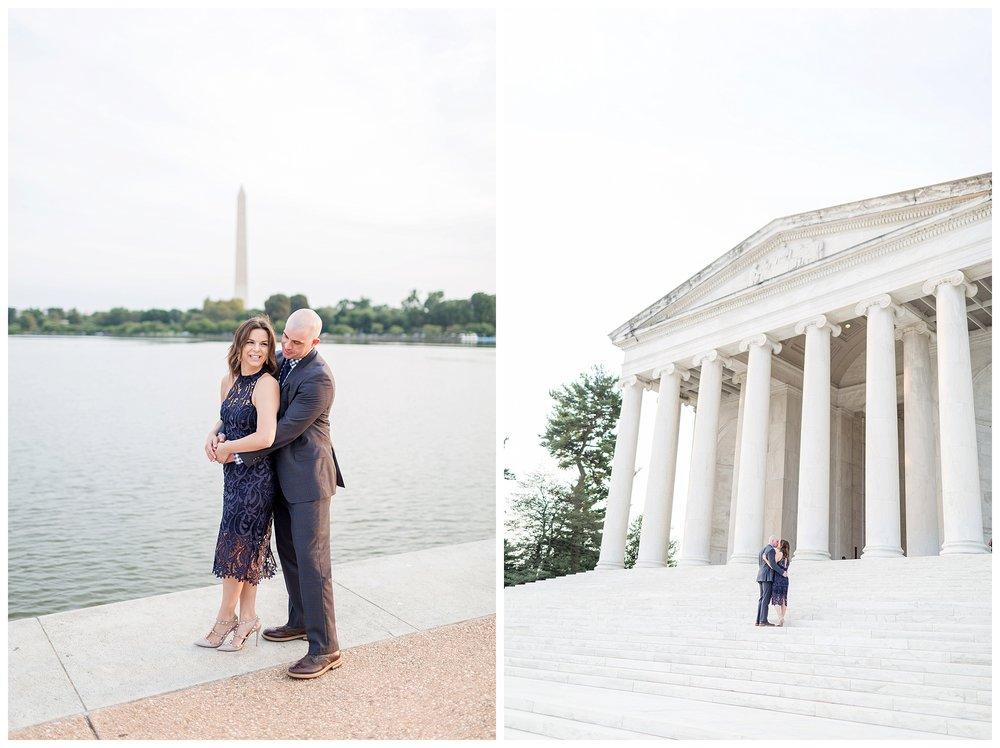Washington DC Memorial Engagement_0008.jpg