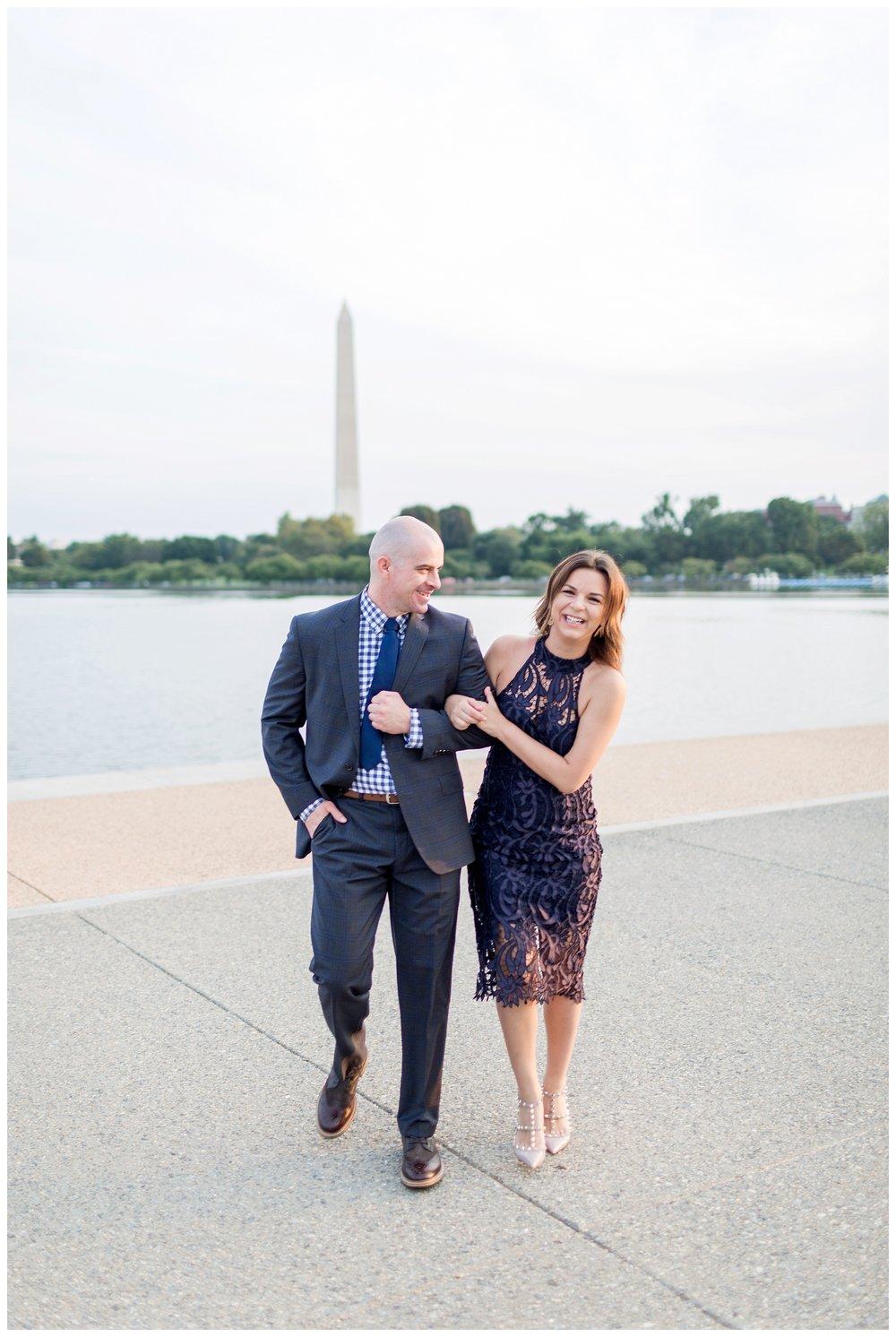 Washington DC Memorial Engagement_0007.jpg