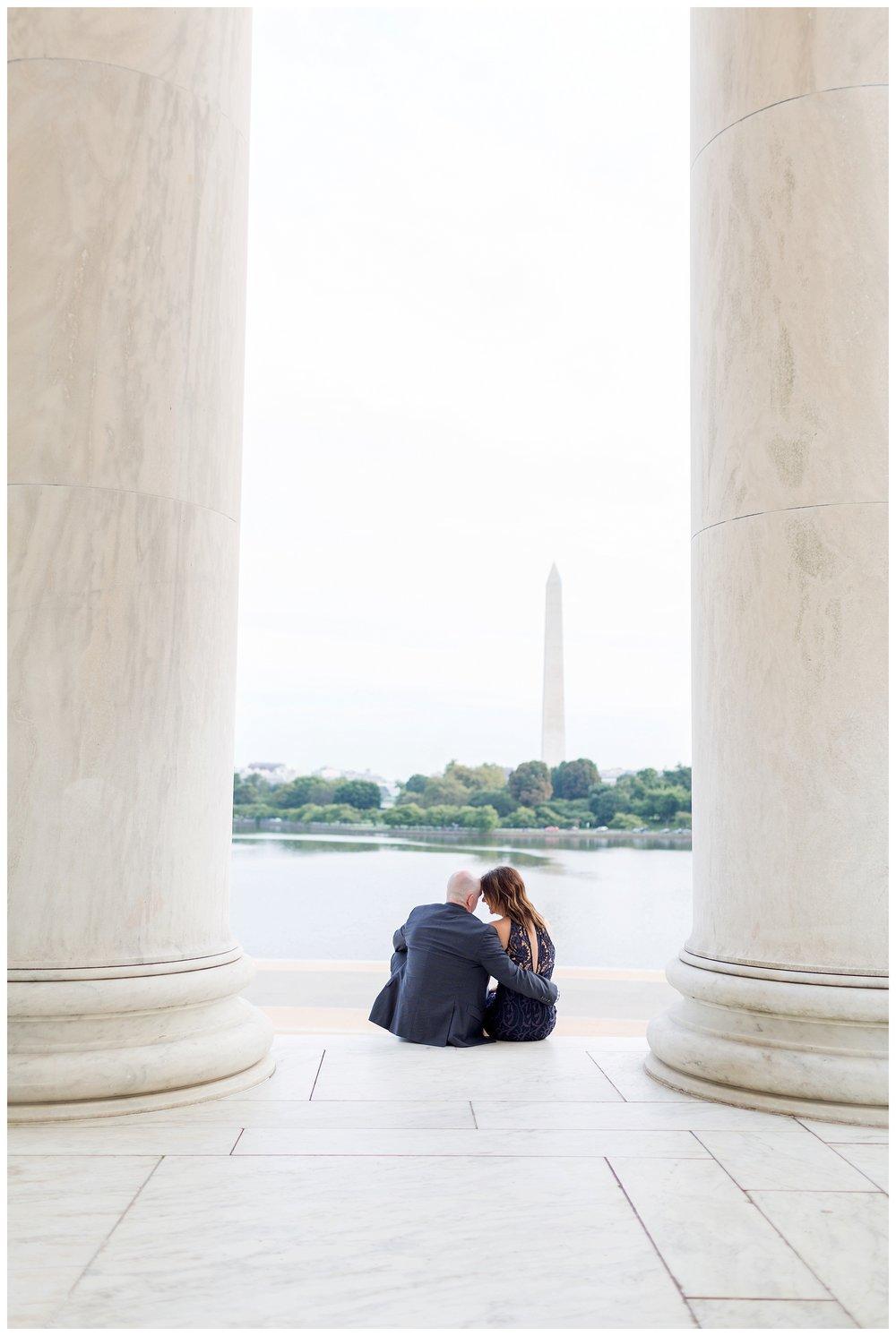 Washington DC Memorial Engagement_0011.jpg